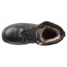 SIBERITE (S3 CI SRC) zimná obuv  9SIBE