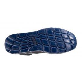 PARAIBA (S1P SRC)  pracovná obuv  9PAR120