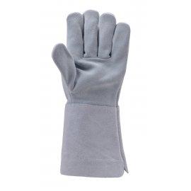 EUROWELD 140 zváračské rukavice  1WEL140
