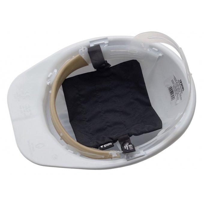 chladiaci vankúš do ochranných prilieb  6HPAD