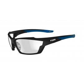 LYNXX okuliare  6LYNC00