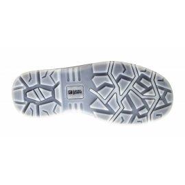 STONE (S3 SRC) členková obuv  9STH3700