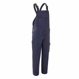 IRAZU trakové nohavice modré  5IRB120