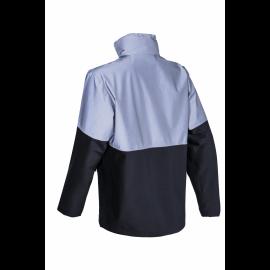 TAKA 2,5 vrstvová softshell bunda  5TAK010