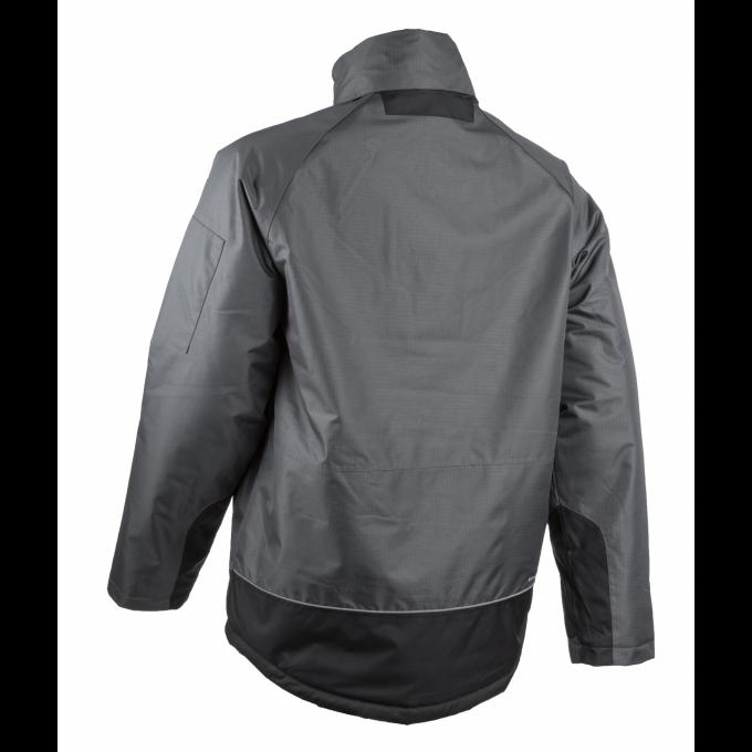 YUZU zimný Ripstop kabát  5YUZ450