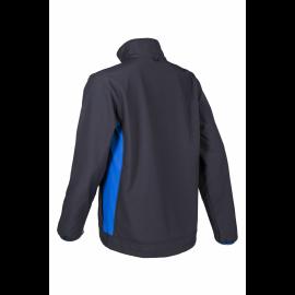 Softshell bunda(WANI Ripstop kabát 3v1  5WAN01)
