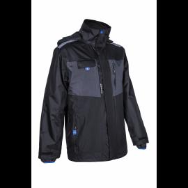 WANI Ripstop kabát 3v1  5WAN01