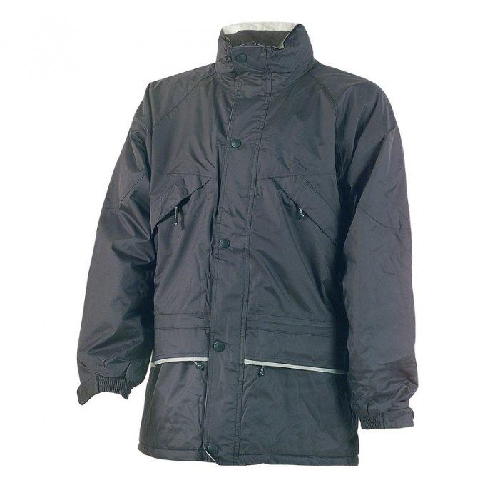 ISA nepremokavý kabát  5ISAN