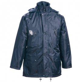 FLOPP modrý kabát  Y53229-234
