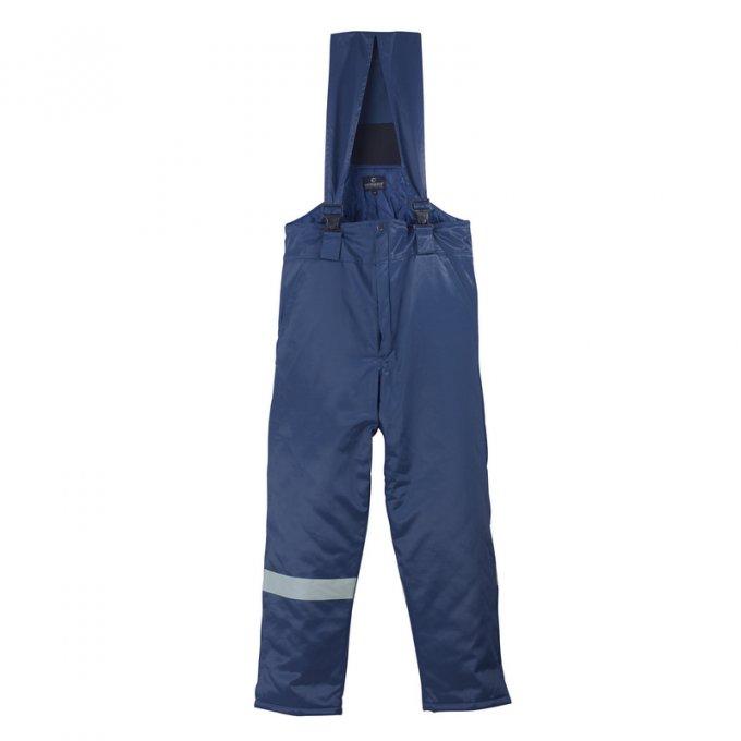 BEAVER mraziarenské nohavice  57649-654