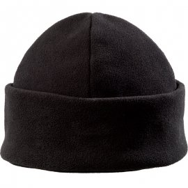 COVER HAT čiapka  5COVAN