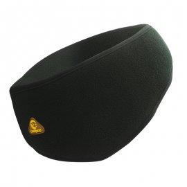 Coverguard čelenka čierna  5HEADB