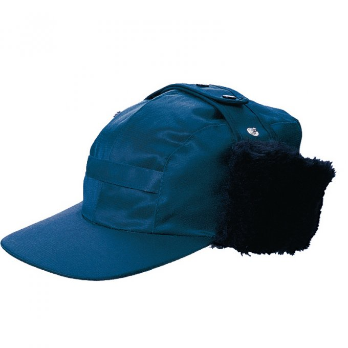CANADA ušianka modrá  57151