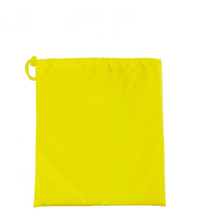 HI-WAY nepremokavá súprava žlto/modrá  7HWRY