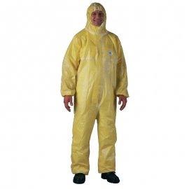 TIDY® SMS žltý overál  44443-445