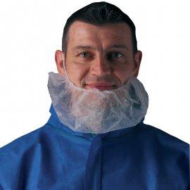 Sieťka na bradu  45540