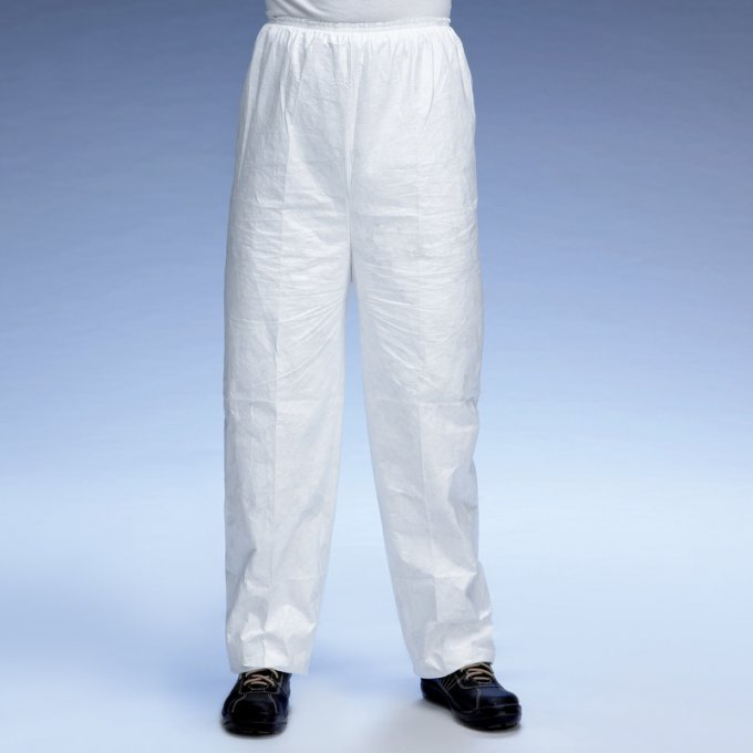 DuPont™ Tyvek® nohavice  40322-325