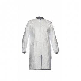 DuPont™ Tyvek® plášť zips+vrecká  40336-339
