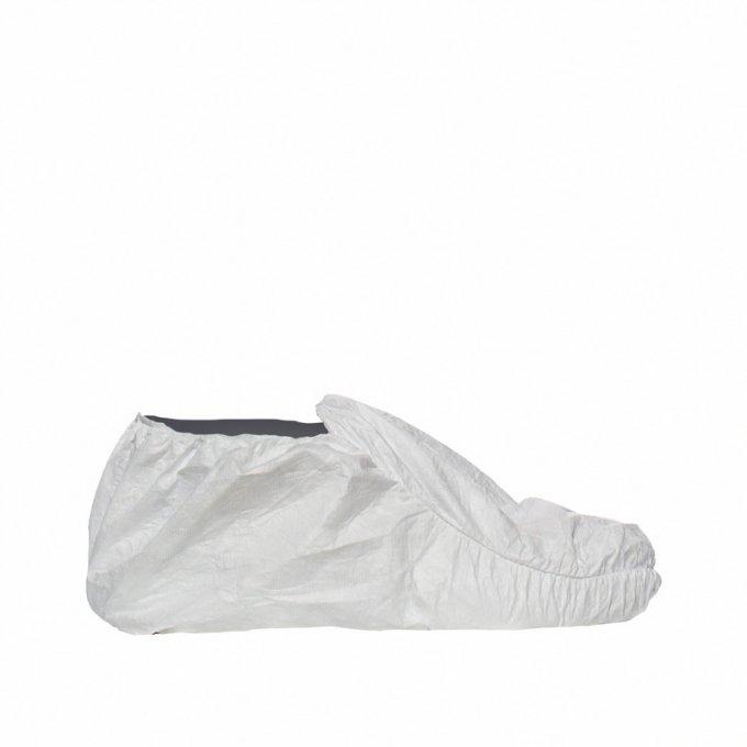 DuPont™ Tyvek® návlek na obuv protišmyk  40390-91