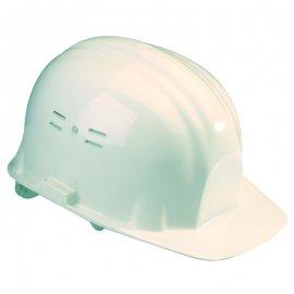 Ochrana tváre a hlavy