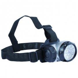 LED čelová lampa   71545