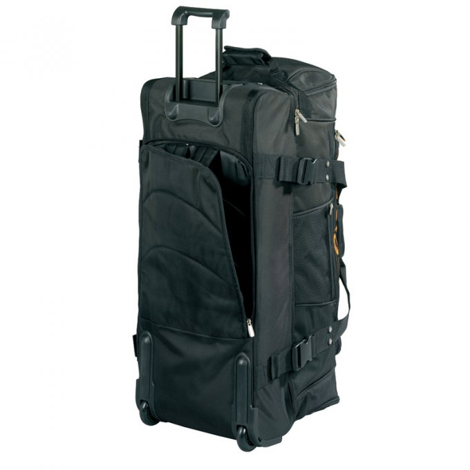 COVERGUARD®  cestovná taška  BAGTB100