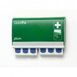 Plum detekčná náplasť, zásobník  PL5503