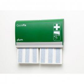 Plum dlhá detekčná náplasť, zásobník  PL5529