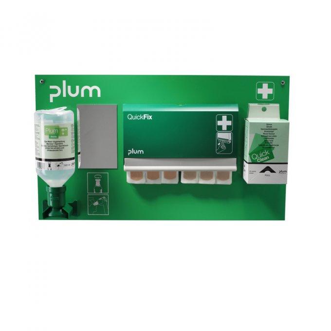 Plum stanice prvej pomoci  PL5101