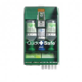 Plum QiuckSafe Basic stanica prvej pomoci  PL5170