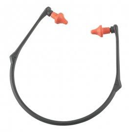 EARLINE zátkový chránič sluchu   30240, 30245