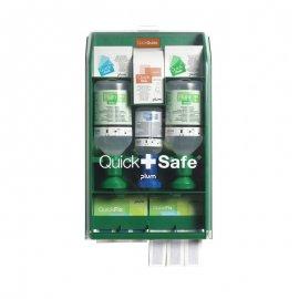 Plum QiuckSafe Food stanica prvej pomoci  PL5175