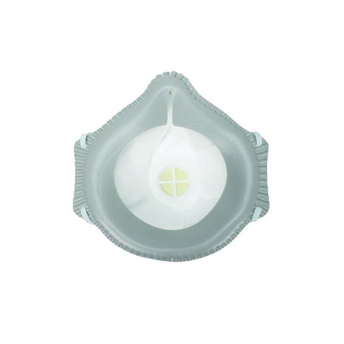 Respirátor Sup Air® 23316 FFP3 NR D