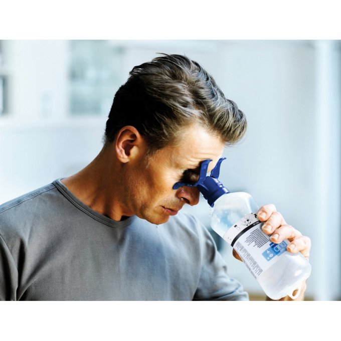 Plum Duo pH neutrál výplach očí 500 ml  PL4821
