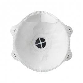 Respirátor Sup Air 23106 FFP1 NR D