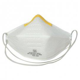 Respirátor Sup Air® 23100 FFP1 NR D