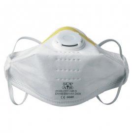Respirátor Sup Air® 23105 FFP1 NR D