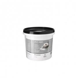 Plum Wipes All-Porpose čistiace obrúsky 200 ks  PL5332