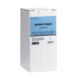 Plum Plutec Aqua bag in box 0,7 l  PL2204