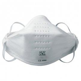 Respirátor Sup Air 23200 FFP2 NR D