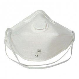 Respirátor Sup Air® 23205 FFP2 NR D