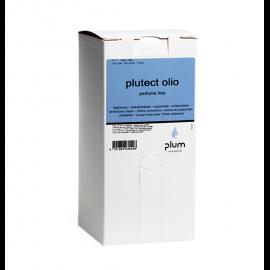 Plum Plutec Olio bag in box 0,7 l  PL2304