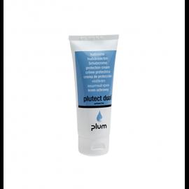 Plum Plutec Dual ochranný krém 100 ml  PL2541