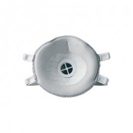 Respirátor Sup Air 232396 FFP1 D VO aktívne uhlie