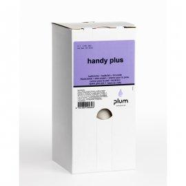 Plum Handy Plus bag in box 0,7 l  PL2903