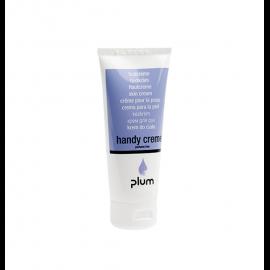 Plum Handy Creme krém 100 ml  PL2461