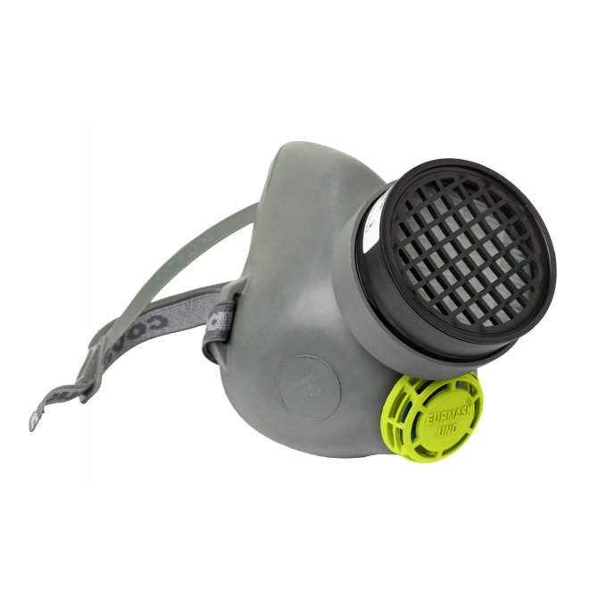 EUROMASK UNO   22101