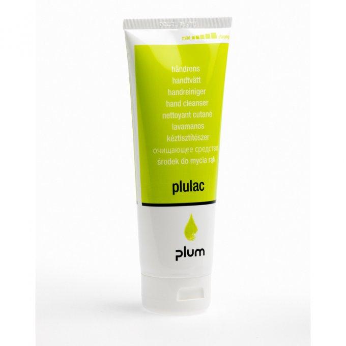 Plum Plulac pasta na ruky 250 ml  PL0815