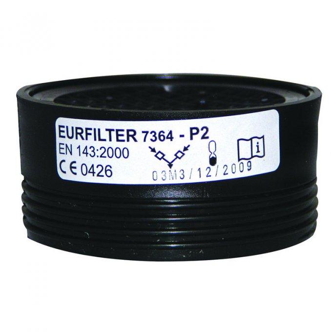EUROMASK filter P2R 22140