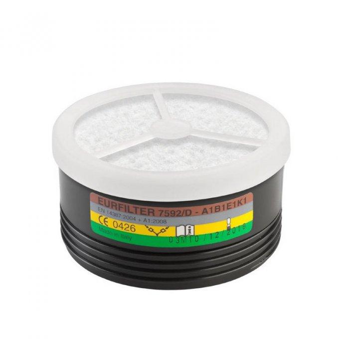 6REF430NSI filter A1B1E1K1 (22150)
